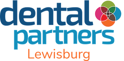 0407-Lewisburg-Pure-Dental-Logo-opt